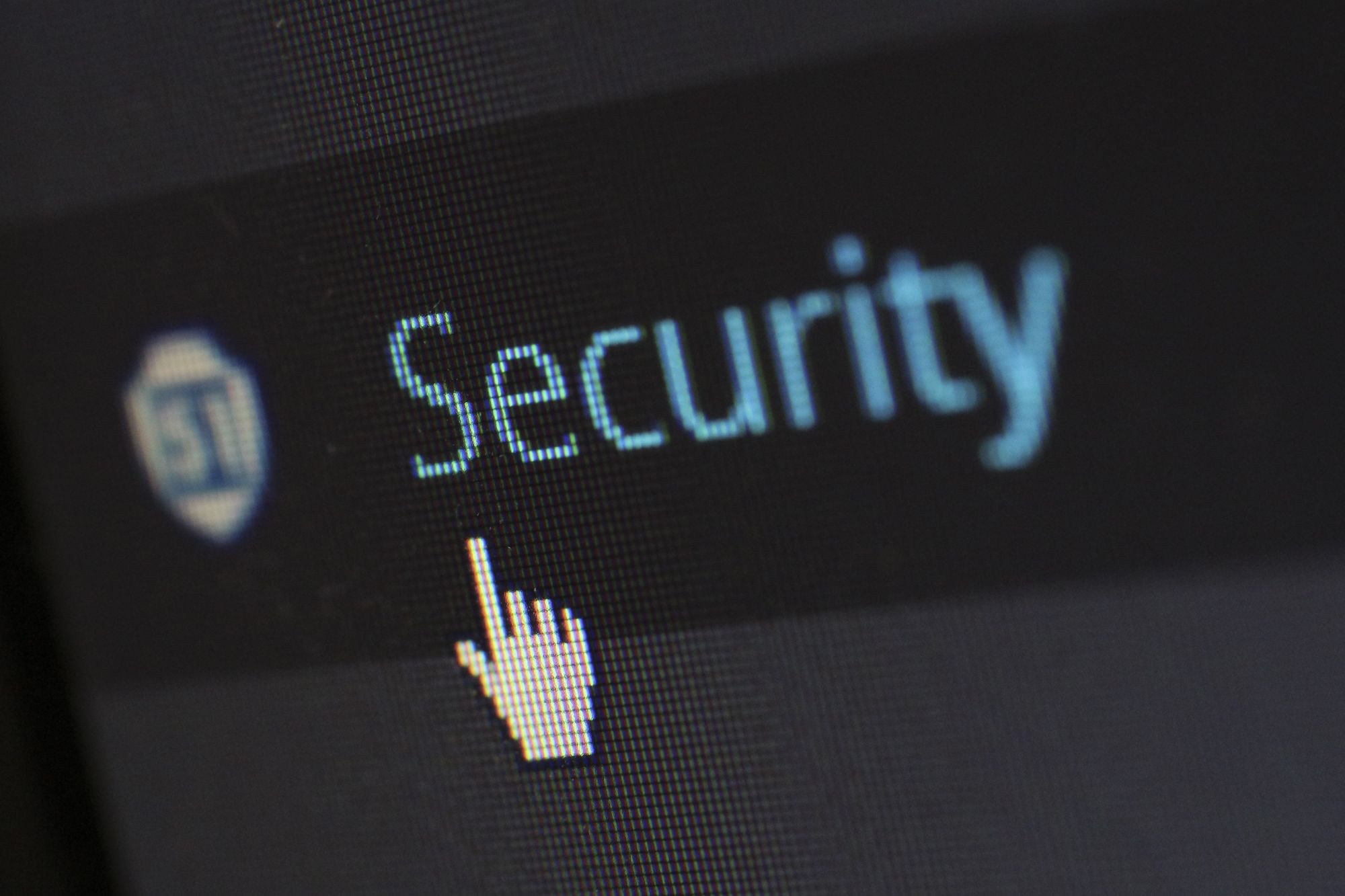 Valid SSL certs for local HTTPS webdev